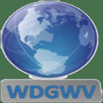 WDGWV